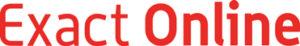 ESC-Exact_Online_RGB-logo-web-50