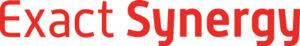 ESC-Exact_Synergy_RGB-logo-50-web