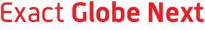 ESC-exact-globe-next-logo-50-web_0